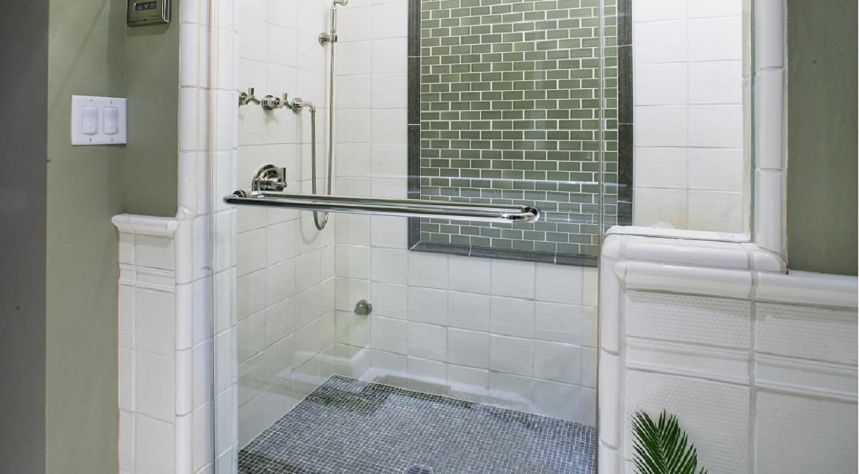 Complete Home Remodeling Project Sacramento CA Bradley Builders - Bathroom remodel roseville ca