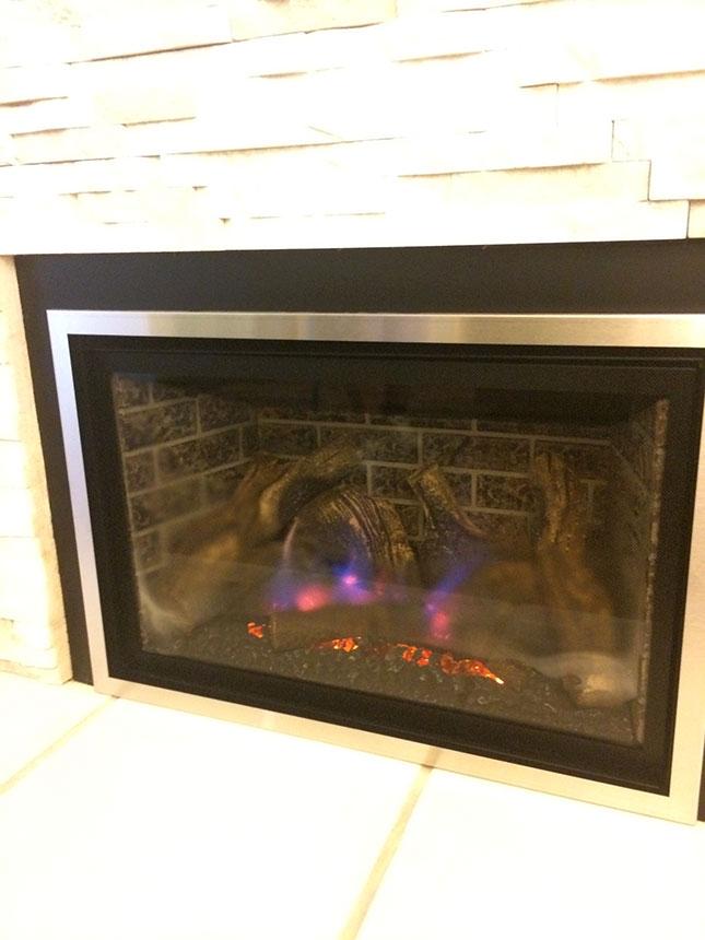 fireplace remodel in sacramento ca bradley builders rh bradleybuilderssac com