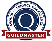 Bradley Builders reviews and customer comments at GuildQuality