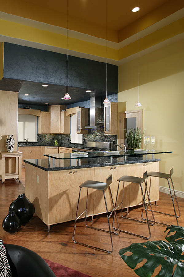 Kitchen Remodeling 2 Cool Inspiration
