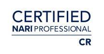 NARI Certified Remodeler