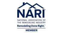 NARI Member Sacramento Chapter