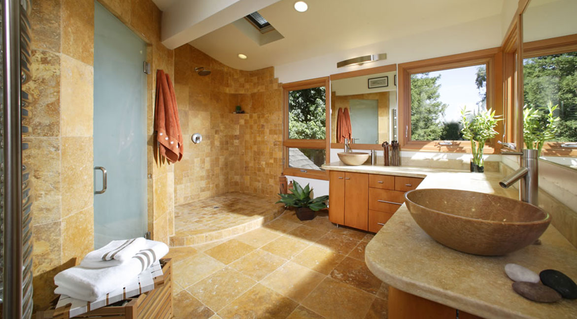 project001 Home Remodel Sacramento